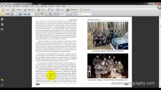 Раскладка брошюр и книг в Adobe Acrobat под печать(ВИДЕО С САЙТА - http://expert-polygraphy.com/avtomaticheskaya-raskladka-broshyur-i-knig-v-adobe-acrobat ..., 2013-08-19T20:28:03.000Z)