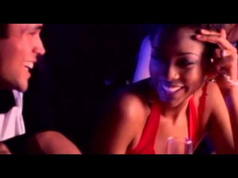 Robin S   Show Me Love 2014 Funk3d Club Mix
