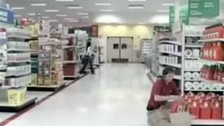 Microsoft 2019 - El Futuro de las Tiendas Retail