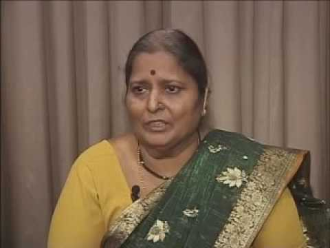 Modern Homeopathy (In Hindi) : Liver Cirrhosis cured treatment, Patient Mrs. Asha Methi