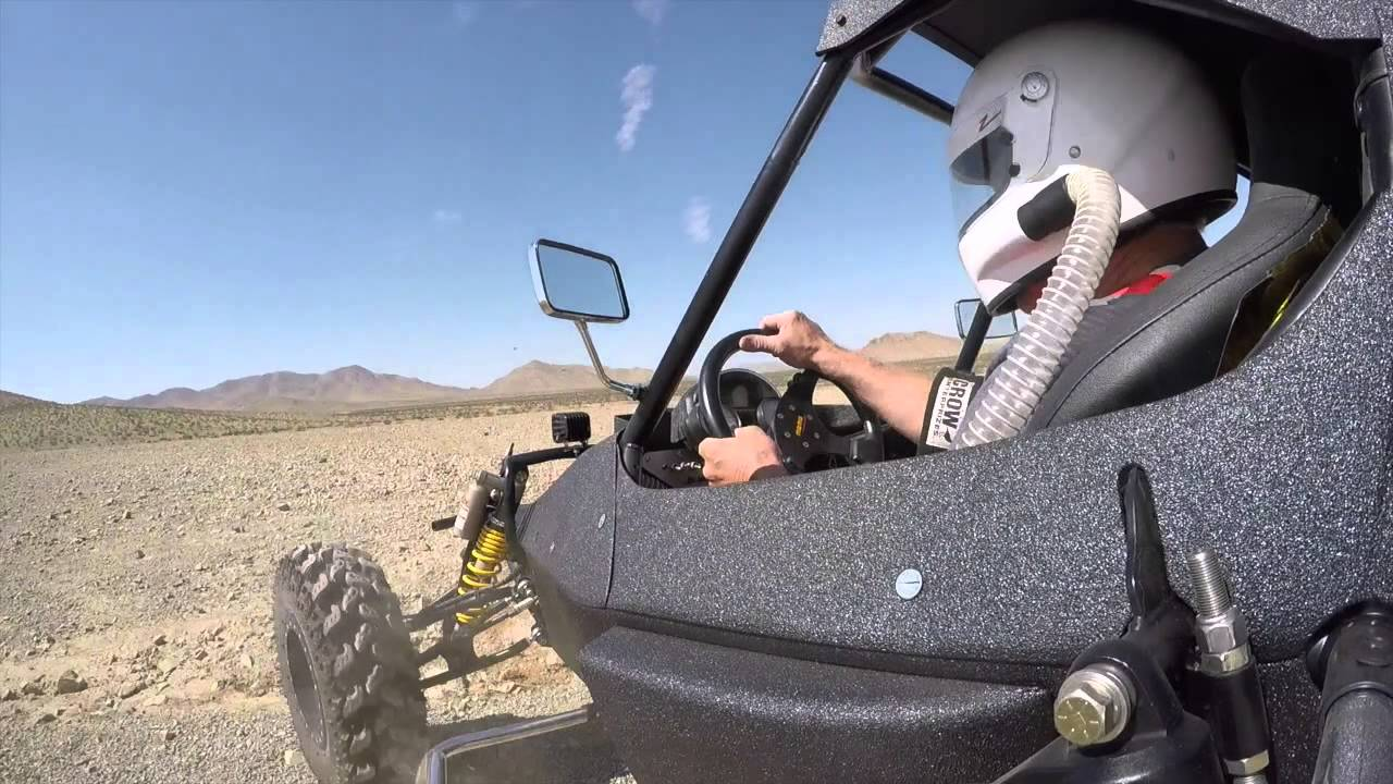 zx14 offroad buggy youtube. Black Bedroom Furniture Sets. Home Design Ideas