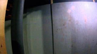 どうもタムサで~~~す。 タムサのサバゲー動画第九弾!! サバゲー決...