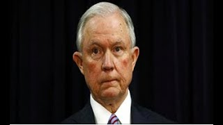 FRIGHTENING! JEFF SESSIONS MIGHT HAVE DESTROYED THE TRUMP PRESIDENCY!
