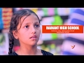 Radiant High School ad documentary by VJ AD AGENCY