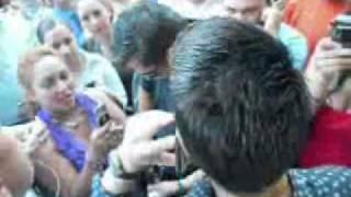 Repeat youtube video Toño Esquinca en su propio Reto