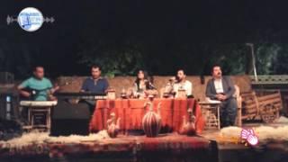 Ahmad Xalil (( xayal ))  radeo baban 2017