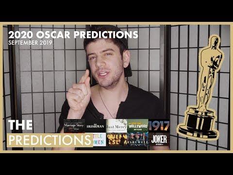 2020-oscar-predictions---september-2019
