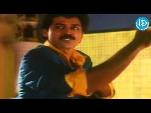 Kondapalli Raja Movie - Yuvarani,...