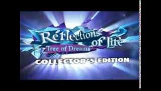 Reflections of Life: Tree of Dreams Collector