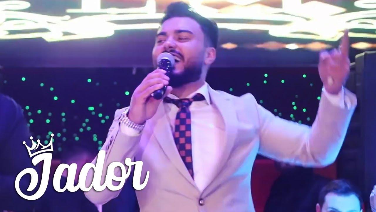 Jador - Doua Pe Un Picior | LIve 2020