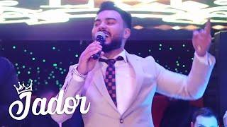 Descarca JADOR - Doua pe un picior (Live 2020)