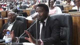101 Mu  nteko  Kinyarwanda