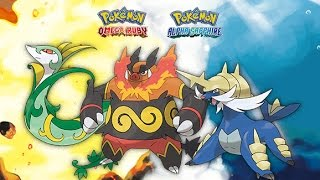 superior emboar and samurott in oras event new hoopa info