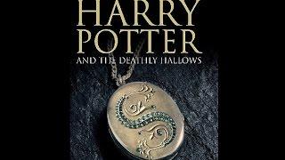 Гарри Поттер кадры со съемок!