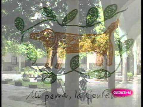 En memoria de Rafael Alberti