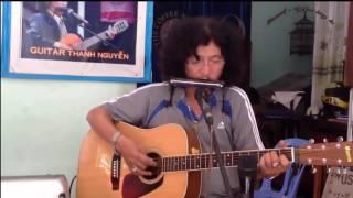 Bài không tên cuối cùng tiếp nối - Guitar Thanh Nguyễn | HTV7 online | Bài ca Năm Tháng