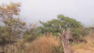 Someshwar hill in bihar
