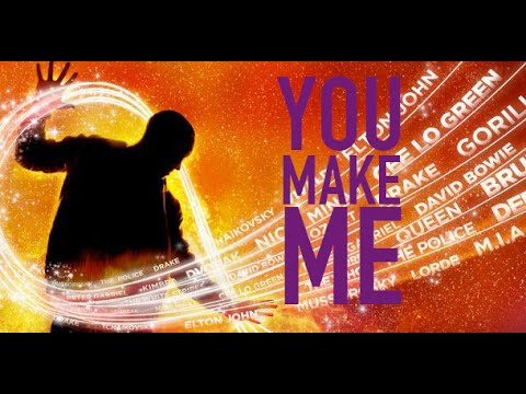 Fantasia Walkthrough Gameplay Part 34 - You Make Me (Bayreuth Mix Only)