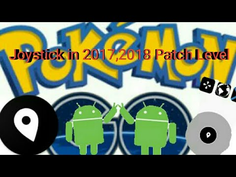 Fake gps joystick & routes go v1 6 1 apk patched full paid