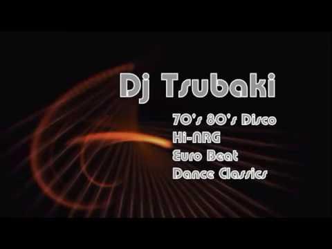 70's 80's DANCE CLASSICS Vol. 1(2曲カット版)
