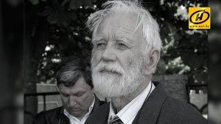 Белорусский поэт Микола Аврамчик скончался на 98 м году жизни