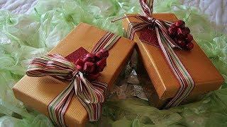Праздник 23 февраля. Что хотят получить в подарок мужчины?