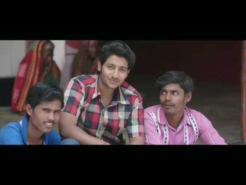 Manasu mallige Kannada movie video song.  Sairat Kannada video song.
