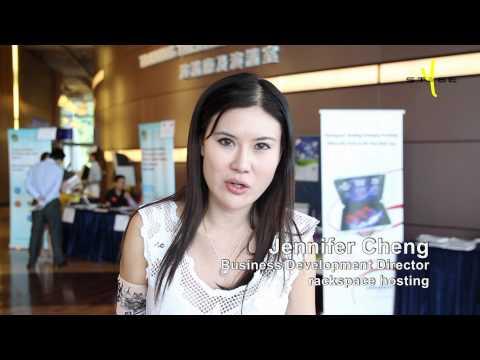 Startup Saturday 2010 - Interview Highlights