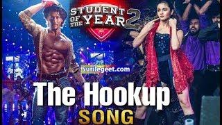 The Hook Up Song  SOTY 2 DJ SUMIT JHANSI  DJ SKJ JHANSI