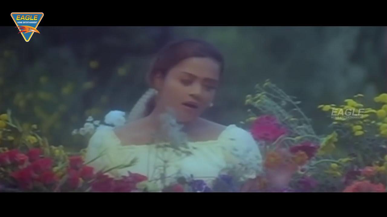 suriya new movies 2019 full movie hindi dubbed