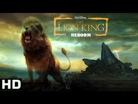 lion king online sa prevodom # 25