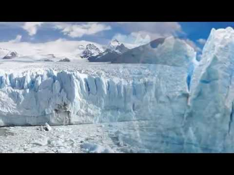 Patagonia - South America (Photography)