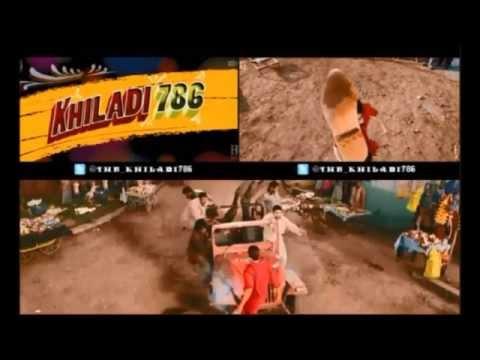 Hookah Bar Song