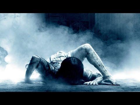 Epic Intense Scary Horror Music | Epic Dark Hybrid Horror Music Mix
