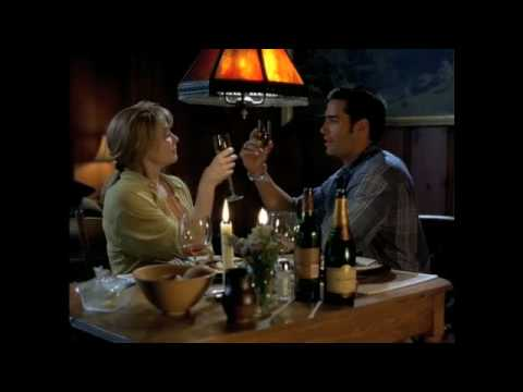 Victor Webster in Bringing Down The House