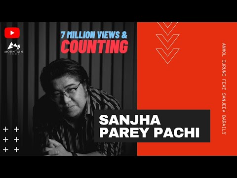 sanjha-parey-pachi-acoustic-version.-anmol-gurung-ft.-sanjeev-baraily