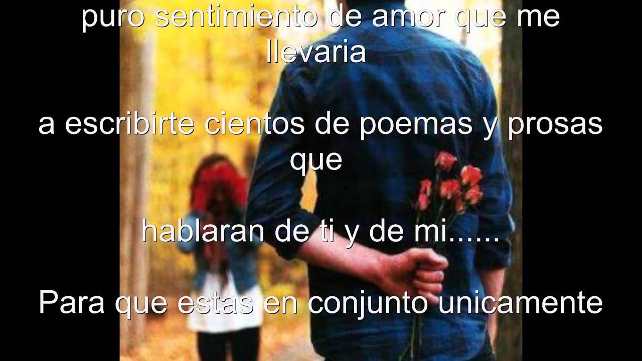 Frases De Declaracion De Amor Unifeed Club
