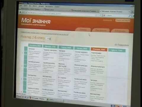 ХАК.HET]: Удаление Оценки в [Дневник.Ру] 100% Работает - YouTube