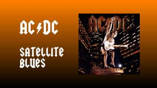 AC/DC Satellite Blues