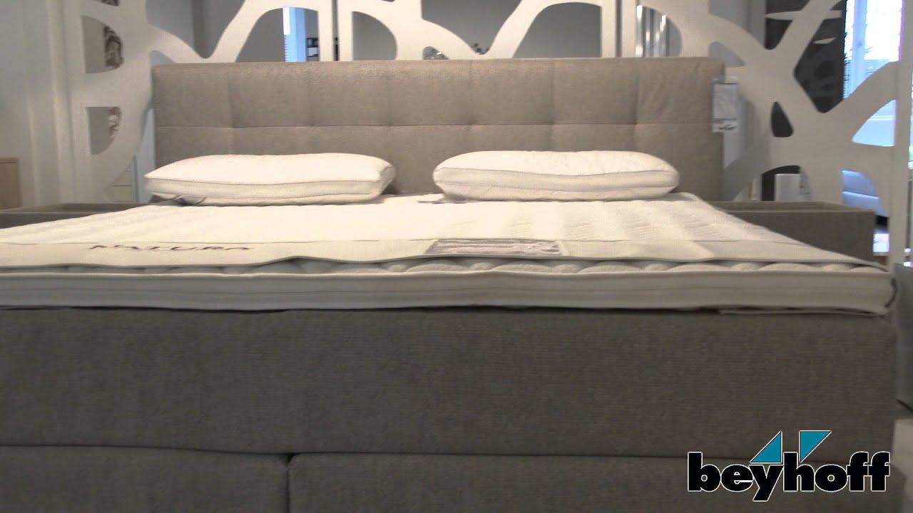 Baumarkt Gladbeck möbel beyhoff schlafzimmer