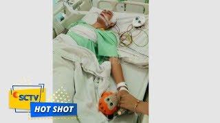 vuclip Hot Shot - Pasca Kecelakaan Maut, Dylan Carr Mulai Sadar dari Koma