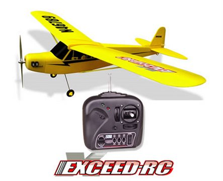 flying my first rc plane beginner s guide part 3 by nuttcaze rh youtube com the beginner guide to flying rc airplanes ebook download RC Airplane Blogs