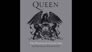 Baixar Bohemian Rhapsody - Queen The Platinum Collection