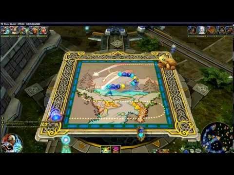 видео: Зума prime world