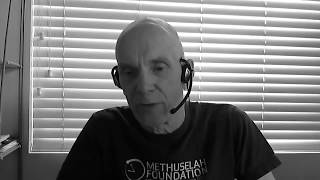 Peter Voss On Singularity 1 On 1: Having More Intelligence Will Be Good For Mankind!