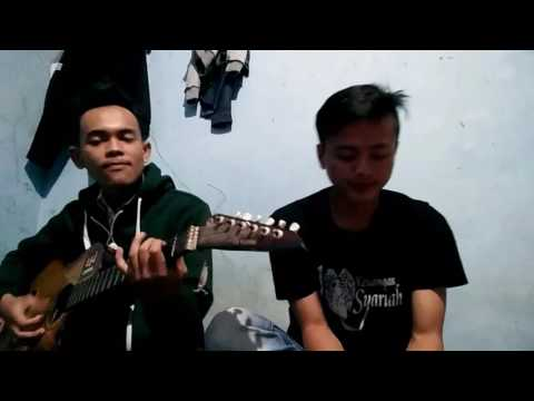 Cover sayang babagi duo another version