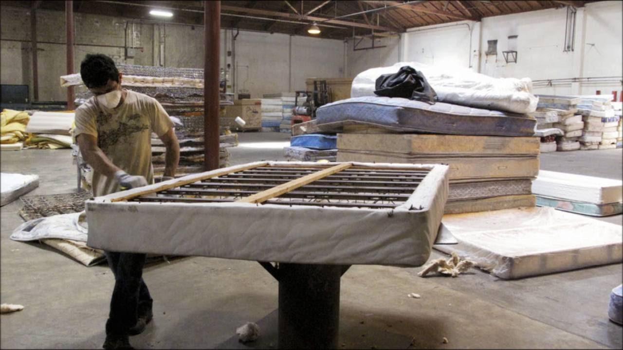 mattress recycling. Mattress Removal Disposal Recycling Omaha | Uno 402 810 6322 R