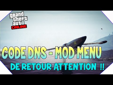 how to change dns code on ps3