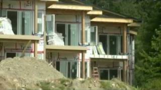 First Nations Housing on Global BC TV