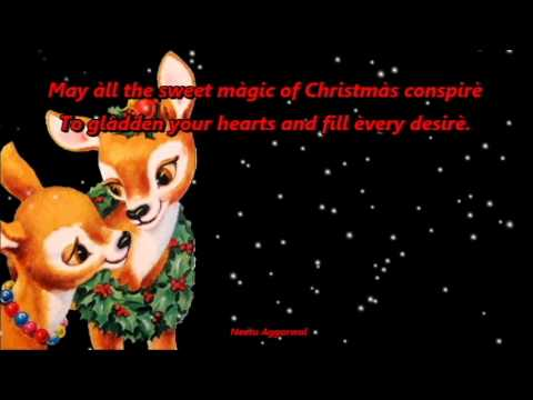 Latest Merry Christmas Best Wishes Greetings Quotes Sms Blessings